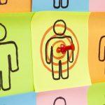 C'est quoi l'hyper-personnalisation et comment l'utiliser efficacement?