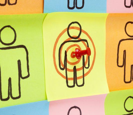 Comment les spécialistes du marketing peuvent-ils se préparer à la montée de l'hyper-personnalisation?