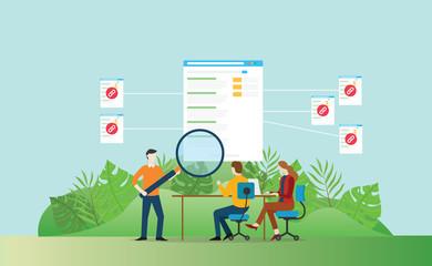 Projet web : à qui faire appel pour créer son site ?