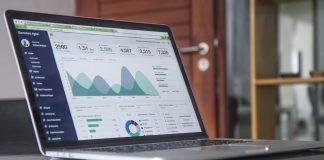 Augmenter la visibilité de votre petite entreprise en ligne en 2019