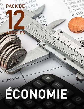 Articles Economie