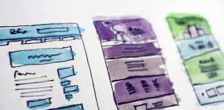 Guide de formation pour réussir son site web en 2020 ? (Partie 2/3)