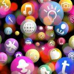 7 astuces pour augmenter votre visibilité sur internet