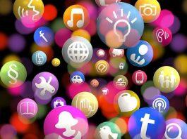 7 astuces pour augmenter votre visibilité sur internet en 2019