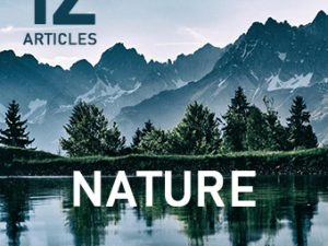 Articles Nature