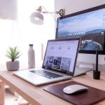 Comment créer un site Internet pro ? Voici nos 7 conseils
