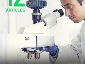 Articles Sciences