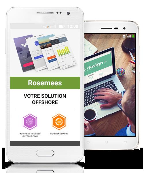 smartphone_rosemees