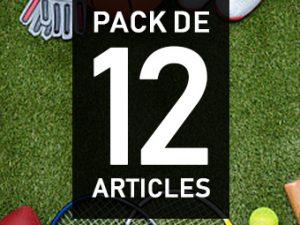Articles Sport
