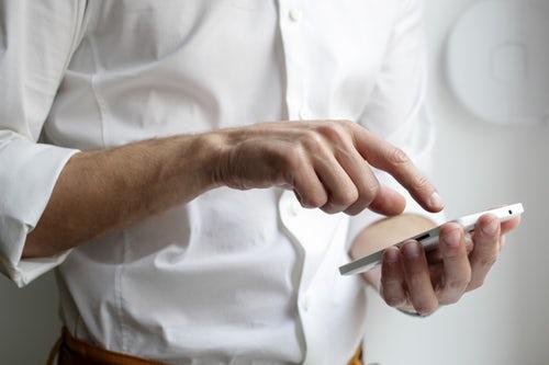 WeChat Pay : une opportunité pour les commerçants dans les aéroports internationaux