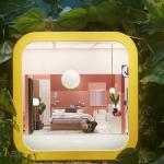 IKEA : une unité entièrement consacrée à la domotique