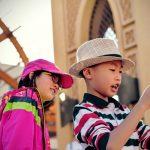 Les mesures prises pour la dépendance aux écrans des enfants