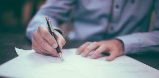 Loi « PACTE » : décret d'application rehaussant les seuils définissant les petites entreprises et fixant celui des moyennes entreprises