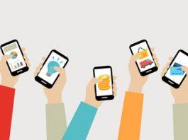 10 conseils pour augmenter le taux de conversion de vos utilisateurs mobiles