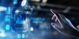 Analyse Prédictive : Définition et Conseils marketing