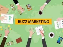 Buzz Marketing : Définition