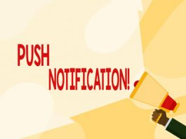 Comment cibler vos utilisateurs mobiles avec des notifications Push
