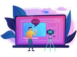 Comment créer une vidéo Youtube que les gens visionneront jusqu'à la fin