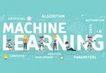 Comment le Machine Learning transforme le marketing de contenu