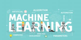 Comment le Machine Learning transforme le marketing de contenu
