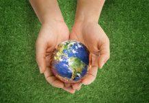 Comment concevoir une entreprise éco-responsable ?