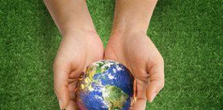 Comment fournir des services éco-responsable ?