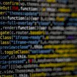 Les cybergendarmes français déjouent une attaque informatique d'ampleur mondiale