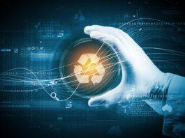 5 écotechniques pour promouvoir l'informatique durable