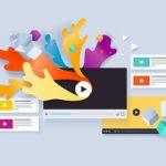Facebook Vidéo Ads : Comment créer une vidéo captivante