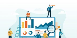L'optimisation de votre marque pour les moteurs de recherche