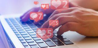 Le pouvoir du social shopping sur Instagram