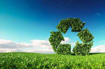 Les avantages du recyclage informatique