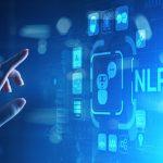 Les effets du traitement automatique du langage naturel sur le marketing numérique