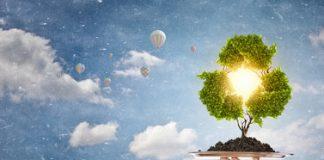 Par quoi commencer pour devenir une entreprise éco-responsable