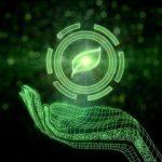 L'industrie numérique : impact écologique