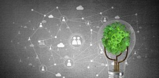 Écologie : Comment le WEB est-il devenu polluant ?