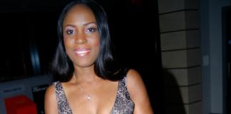 Une blogueuse nigériane devient multimillionnaire en construisant un empire médiatique