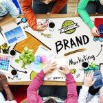 Quand faut-il donner une nouvelle image à votre entreprise ?