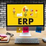 Comment gérer les données de son entreprise avec l'ERP ?