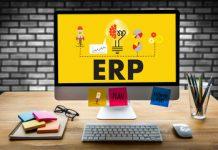 Réussir son système ERP : les étapes à suivre