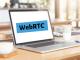 Les bons serveurs à utiliser en webRTC