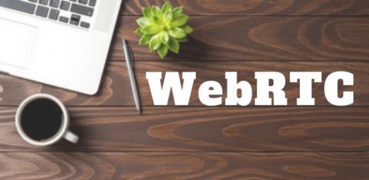 Avantages du WebRTC : Lutter contre les cyberattaques