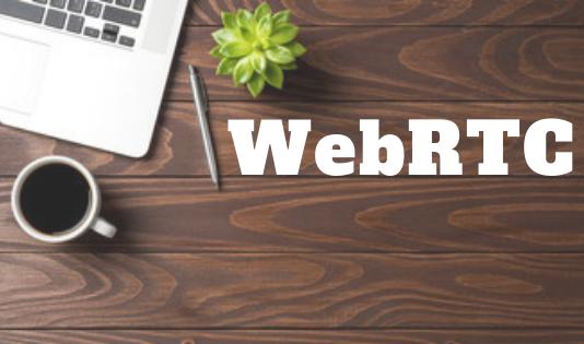 WebRTC : retour d'expériences clients