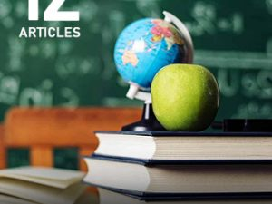 Articles Education