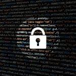 Comment renforcer la sécurité des données quand vous utilisez la technologie WebRTC ?