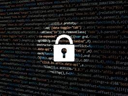 Les points très importants à vérifier pour mieux sécuriser vos données d'entreprise