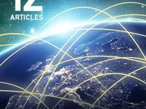 Articles Internet