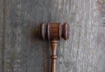 Quels avenirs pour les LegalTech en Afrique ?