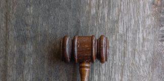 L'importance de la cyber-sécurité en entreprise sur le plan juridique