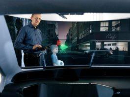 Volkswagen se rapproche de SeeReal Technologies, spécialiste de la réalité augmentée